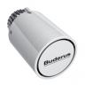Logafix BD-1 Buderus