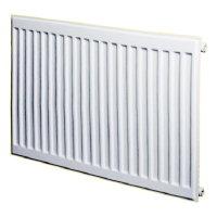Стальной панельный радиатор отопления Лидея-Компакт ЛК 11-511