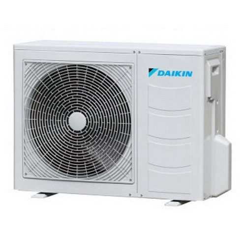 Настенный кондиционер Daikin FTXB60C/RBX60C