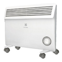 Конвектор электрический Electrolux Air Stream ECH/AS-2000 MR