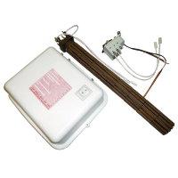 «Сухой» стеатитовый нагревательный элемент (ТЭН) Atlantic Electric Kit 2400 Вт для DS VS 200