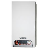 Электрический настенный котел Wespe Heizung Master 4,5 kWt