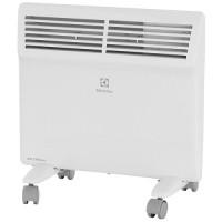 Конвектор электрический Electrolux Air Stream ECH/AS-2000 ER