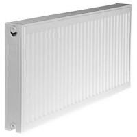 Стальной панельный радиатор отопления Axis Classic 22 500х500