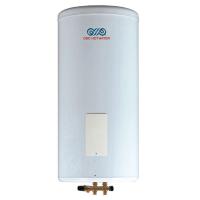 Электрический водонагреватель Oso Wally W 50