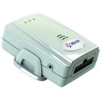 Модуль дистанционного управления котлом Эван Wi-Fi Climate