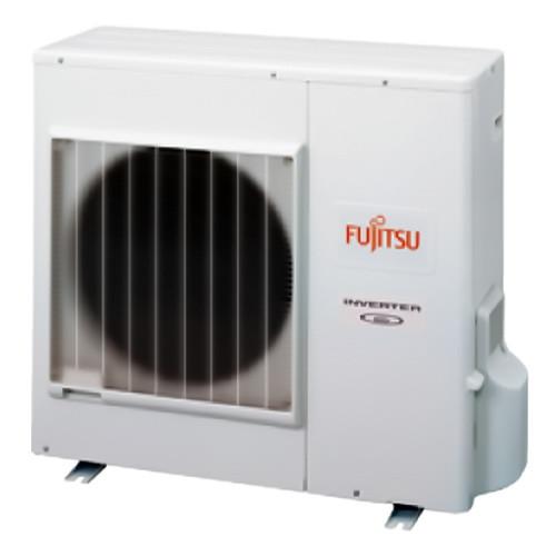 Канальный инверторный кондиционер Fujitsu ARYG36LMLE/AOYG36LETL