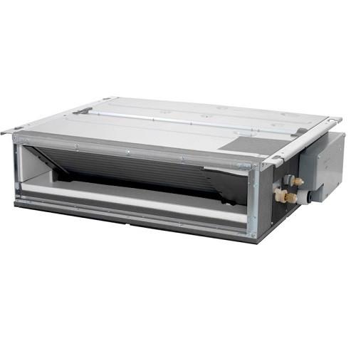 Канальный инверторный кондиционер Daikin FDXM25F3 / RXS25L3