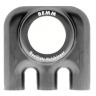 Стальной трубчатый радиатор отопления BEMM 3056.C4 18 секций