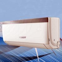 Настенный кондиционер Tosot Natal T28H-SNa/I / T28H-SNa/O New