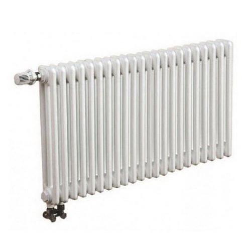 Стальной трубчатый радиатор отопления BEMM 3056.C4 26 секций