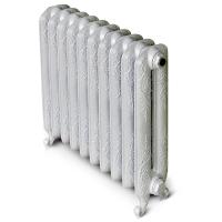 Чугунный радиатор отопления EXEMET Classica 645/500 (1 секция)