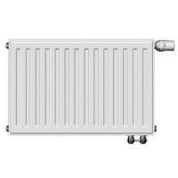 Стальной панельный радиатор отопления Axis Ventil 11 500х1000