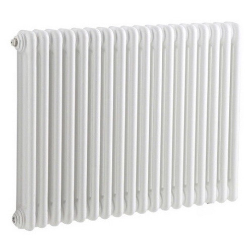 Стальной трубчатый радиатор отопления BEMM 3056.U1 12 секций