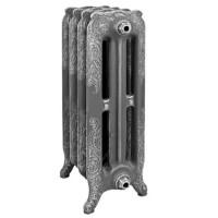 Чугунный радиатор отопления RETROstyle BRISTOL М 582 (1 секция)