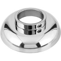 Отражатель декоративный, диаметр внутр 1 (33,7 мм)