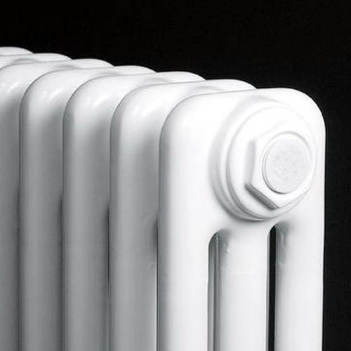 Стальной трубчатый радиатор отопления BEMM 3056.U1 16 секций