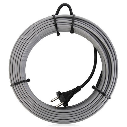 Саморегулирующийся кабель Heatus ARDpipe - 16 Вт 29 метров (без экрана)