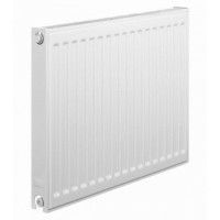 Стальной панельный радиатор отопления Axis Classic 11 500х1000