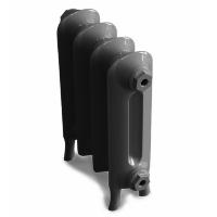 Чугунный радиатор отопления EXEMET Prince 450/300 (1 секция)