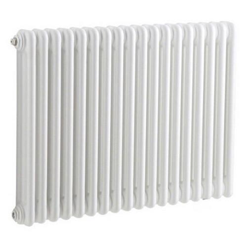 Стальной трубчатый радиатор отопления BEMM 3056.U1 22 секций