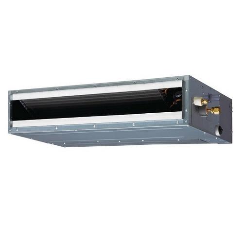 Канальный инверторный кондиционер Fujitsu ARYG14LLTB/AOYG14LALL