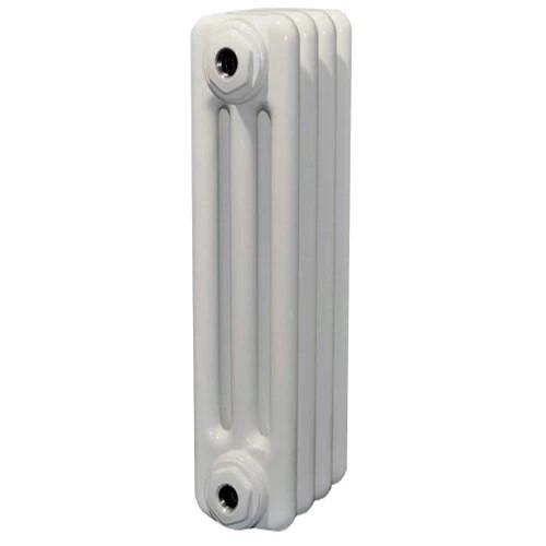 Стальной трубчатый радиатор отопления BEMM 3056.U1 24 секций