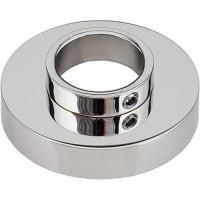 Отражатель TUBE, диаметр внутр 1/2 (21.3 мм)