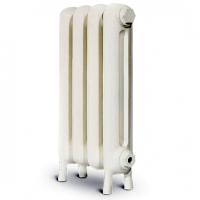 Чугунный радиатор отопления EXEMET Prince 790/640 (1 секция)