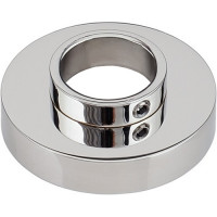 Отражатель TUBE, диаметр внутр 3/4 (26.9 мм)