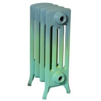 Чугунный радиатор отопления RETROstyle DERBY M4 4/320 (1 секция)