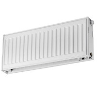 Стальной панельный радиатор отопления Axis Ventil 22 300х700