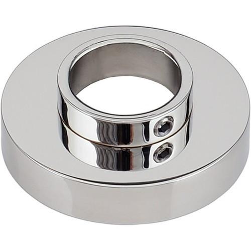 Отражатель TUBE, диаметр внутр 1 (33.7 мм)