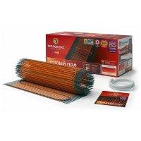 Электрический тёплый пол под плитку Теплолюкс ProfiMat 1620-9,0