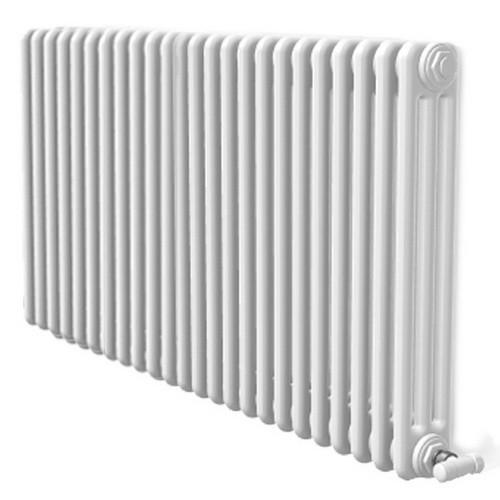 Стальной трубчатый радиатор отопления BEMM 3056.U1 30 секций