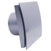 Бытовой вентилятор MMotors JSC MM-P 01-сверхмощный, пластик гнутый, хром