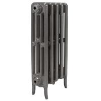 Чугунный радиатор отопления EXEMET Neo 660/500 (1 секция)