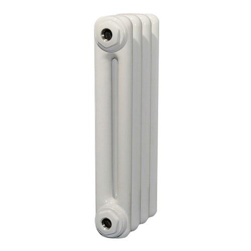 Стальной трубчатый радиатор отопления BEMM 2056.U1 14 секций