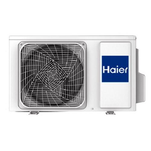 Настенный кондиционер Haier Tundra DC-Inverter AS24TT4HRA/1U24TL4RA