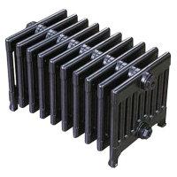 Чугунный радиатор отопления EXEMET Neo 9-330/220 (1 секция)
