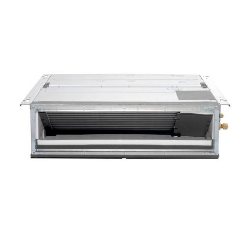 Канальный инверторный кондиционер Daikin FDXM35F3 / RXS35L3