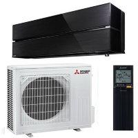 Настенный кондиционер Mitsubishi Electric MSZ-LN50VGB-E1 / MUZ-LN50VG