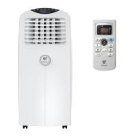 Мобильный кондиционер Royal Clima RM-L60CN-E