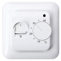 Терморегулятор RTC 70.26
