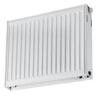 Стальной панельный радиатор отопления Axis Ventil 22 500х500