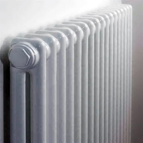 Стальной трубчатый радиатор отопления BEMM 2180.U1 12 секций