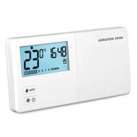 Регулятор температуры программируемый Auraton 2030