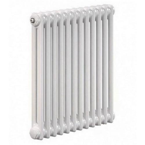 Стальной трубчатый радиатор отопления BEMM 2056.U1 24 секции