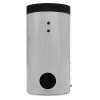 Электрический накопительный напольный водонагреватель SDM HW SS 3000 E