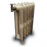 Чугунный радиатор отопления RETROstyle READING 800 (1 секция)
